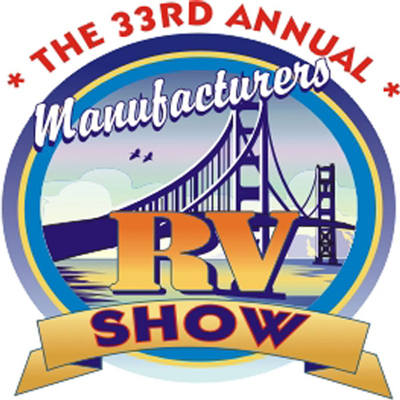 Las Vegas Rv Show 2020.Rv Show January 2020 Pleasanton Alameda Fairgrounds Rv Show